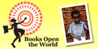 Books Open the World