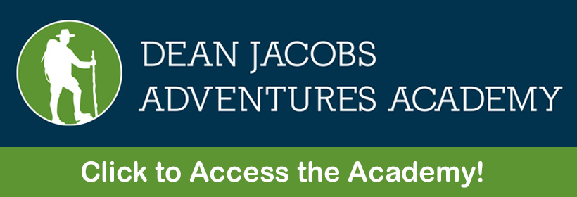 Dean Jacobs Adventures Academy