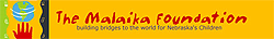 Malaika Foundation